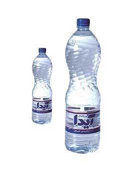 ماء الشرب