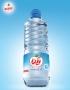 آب آشامیدنی