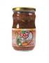 pickled(Bandari)