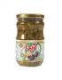 Liteh pickle