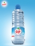İçme Suyu